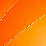 カナダ ワーキングホリデー(ゼロホリ) 体験談 (ゆかりさん)