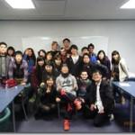 ニュージーランド ワーキングホリデー(ゼロホリ) 体験談(荒木さん)