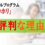 0円ワーホリサポート「ゼロホリ」資料