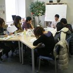 2014年秋の日本全国ワーホリ説明会開催