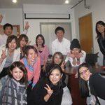 カナダ座談会 @ 上野