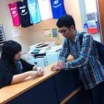 海外語学学校バーチャル訪問
