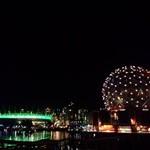 カナダ J-SHINE取得留学 体験談(横地さん)