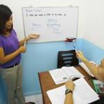 フィリピン・セブ語学学校3D 学校データ