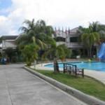 フィリピン・セブ語学学校English Fella メインキャンパス 学校データ