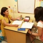 フィリピン・セブ語学学校UV ESL 学校データ