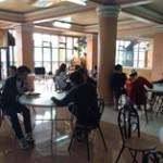 フィリピン・バギオ語学学校TALK Academy ENE キャンパス 学校データ