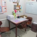 フィリピン・バギオ語学学校PINES Chapis 学校データ