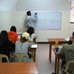 フィリピン・バギオ語学学校PINES CooYeeSan 学校データ