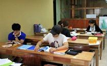 02_03_studyhall_01