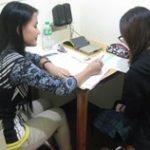 【目的別】フィリピン・バギオ語学学校情報
