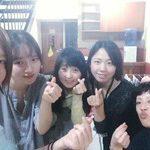 フィリピン 語学留学 体験談(松本さん)