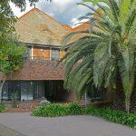 【オーストラリア・メルボルン】 宿泊施設OZiHouse ラグジュアリーハウス