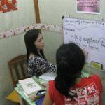 フィリピン留学の英語訛り