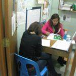 フィリピン留学のスパルタって何?1日10時間の学習が効果的?