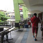 フィリピン・セブの気候・服装