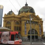 オーストラリア都市比較 ゴールドコースト vs メルボルン