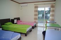 davao-eng_room14