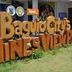 フィリピン・バギオの休日の過ごし方