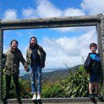 ニュージーランド ワーキングホリデー(ゼロホリ) 体験談(宇佐美さん)