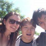 フィリピン・オーストラリア 語学留学 体験談(藤井さん)