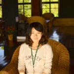 フィリピン・バギオ語学学校BECI学生体験談