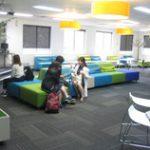 オーストラリア・メルボルン語学学校Ability English Melbourne 学校データ