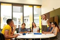 CroppedImage450300-NavitasEnglish-DarwinGallery-Classroom