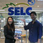 オーストラリア・シドニー語学学校SELC Sydney City 学校データ