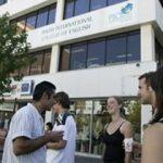 オーストラリア・パース語学学校 Perth International College of English 学校データ
