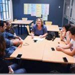 オーストラリア・ブリスベン語学学校 ILSC Brisbane 学校データ