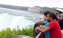 Toronto_18_falls
