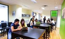 Toronto_english_school_3