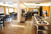 cafeteria_inside_10