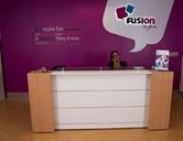 fusion_reception 写真2