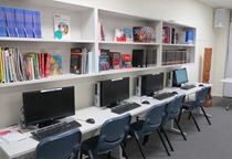 Auckland-facilities11