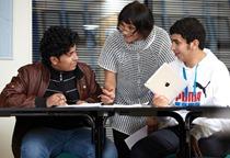DynaSpeak-students2