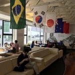 ニュージーランド・オークランド語学学校 Worldwide School of English 学校データ