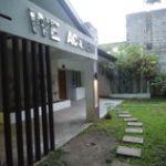フィリピン・クラーク(アンヘレス)語学学校We English 学校データ