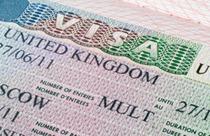 s300_s960_s960_s960_UK_visa