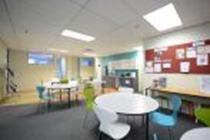 student-lounge(2)-147x98_5577e2241e829