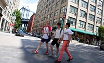 english_school_new_york_city