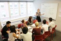 newyork-school-5