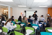 learn-english-in-los-angeles-with-ec-english-005