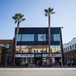 アメリカ・ロサンゼルス語学学校 College of English Language Santa Monica 学校データ