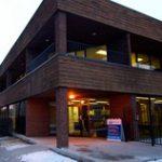 カナダ・カルガリー語学学校 Oxford House College Calgary 学校データ