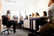 learn-english-in-london-esl-london-english-schools_13