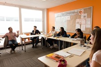 learn_english_and_french_at_ec_montreal_17