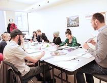 study_english_montreal