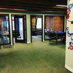 アメリカ・ボストン語学学校 Sprachcaffe GEOS Language Plus Boston 学校データ